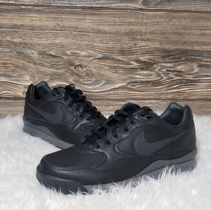 New Nike Air Wildwood ACG Black Sneakers
